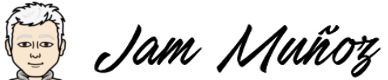 logo jammunoz